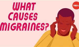 Explained: Everything You Want to Know About Migraines