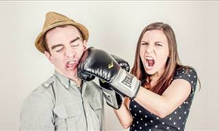 How to Deal with an Emotional Extortionist