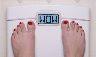 Control These Hormones in Order to Control Your Weight