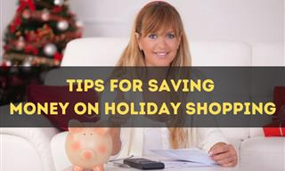Prepare Your Holiday Shopping Budget With These Handy Tips