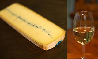 The Ultimate Guide to Pairing Cheese and Wine