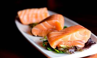 You Will Love These 4 Irresistible Smoked Salmon Dishes