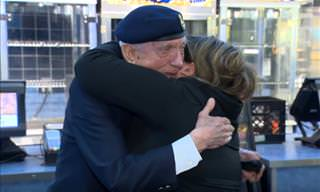 Veteran Video