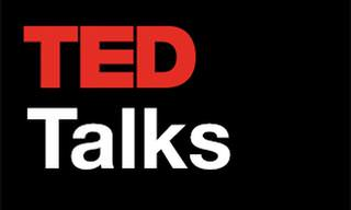 9 of the Most Popular TED Talks on BabaMail