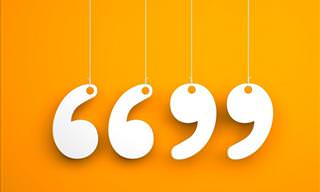 Can You Pass Our Tricky Comma Test?
