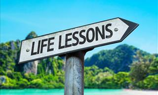 10 Tips for a Calmer, Easier Life