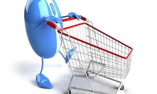 12 Money Saving Tips for Online Shopping.