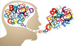 Can You Create an Oxymoron?