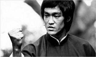 30 Quotes by Bruce Lee