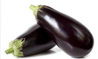 9 Health Benefits Eggplants Can Provide Your Body With