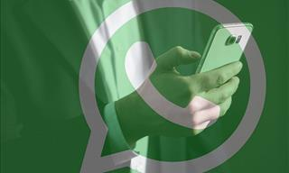 14 Useful WhatsApp Tips That You Probably Don't Know