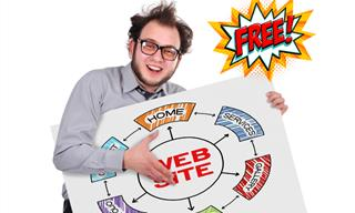 Amazing FREE Stuff On the Net You Have Not Been Using