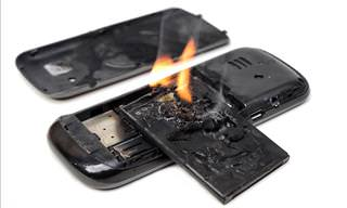 How to Troubleshoot and Fix An Overheating Cell Phone