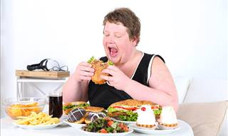 How to Identify and Deal With Overeating Triggers