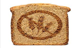 Is it Celiac or is it Gluten Sensitivity?