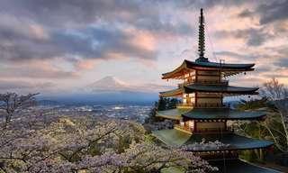 15 Reasons You Should Never Visit Japan!