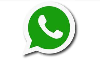 WebApp: Whatsapp On Your Desktop