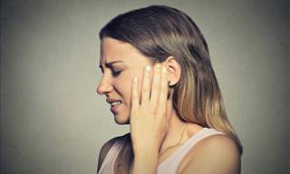 5 Subtle Signs of Hearing Loss