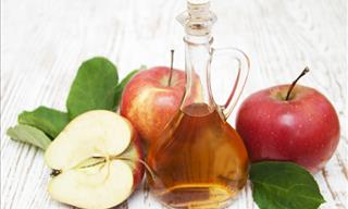 Apple Cider Vinegar for Weight Loss: Is It Safe and Effective?