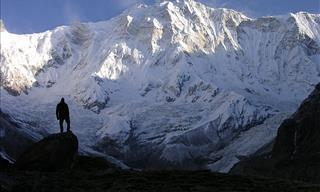 25 Photos Of the Stunning Himalayan Peaks and Landscapes