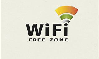 How to Protect Your Wi-Fi Account