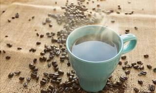 10 Reasons to Quit Coffee and What to Symptoms to Expect