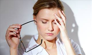 All You Need to Know About Silent Migraines