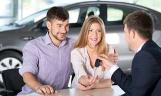 8 Crucial Considerations For a Car Purchase