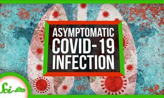 Things You Must Know About Asymptomatic Cases of COVID-19
