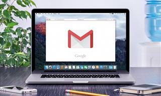 A Beginner's Guide to Gmail