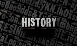 QUIZ: Ready For a World History Challenge?