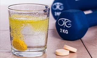Health Myths: The 5 Weight-Loss Supplements You Can't Trust