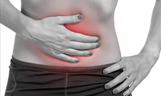 What You Should & Shouldn't Eat With a Stomach Ache