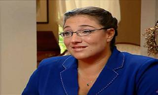 Super Nanny's Important Parenting Advice