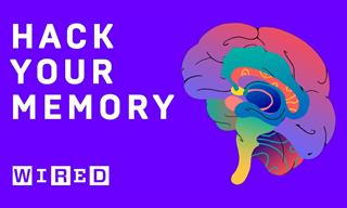 The Ancient Technique That Will Help You Memorize Anything
