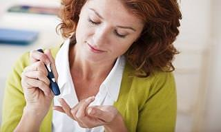 12 Common Diabetes Myths Debunked