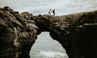 The Top 30 Wedding Photos