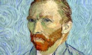 The Bizarre Family of Vincent van Gogh