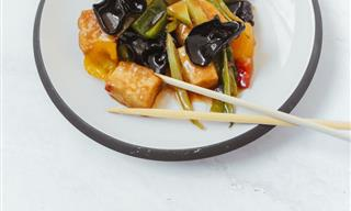Tofu Is Becoming Increasingly Popular, But Is It Healthy?