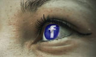 5 Ways Facebook Abused Your Data