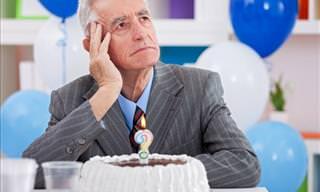 Anticoagulants & Dementia