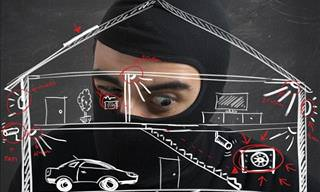 How to Ensure Your Home Isn't Vulnerable to Burglars