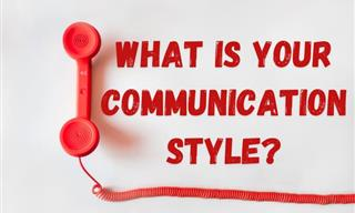 Personality Test: What is Your Communication Style?