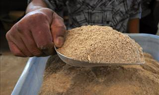8 Health Benefits of Kava