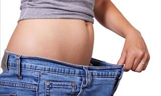 How To Lose Weight And Avoid Loose Skin