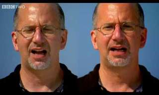 The McGurk Effect - Don't Believe Your Eyes!
