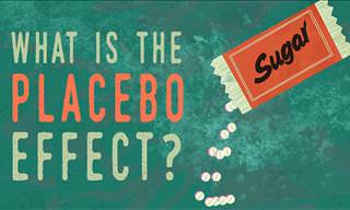 Why is the Placebo Effect So Powerful? A Full Explanation