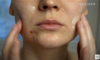 Are You Really Taking Good Care of Your Skin?