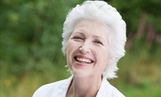 6 Tips For Women Getting the Most From Life After 60