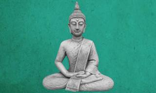 An Interactive Guide to Eastern Philosophy